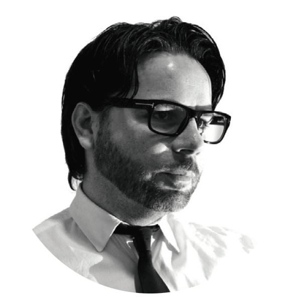 Carles Adamuz